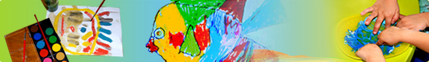 Английска детска градина с София, кв. Симеоново