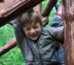 Лятно училище в детска градина Mалки стъпки, София